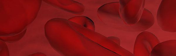 Heavy Menstrual Bleeding | CDC