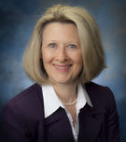Photo of Dr. Margaret Ragni, MD MPH