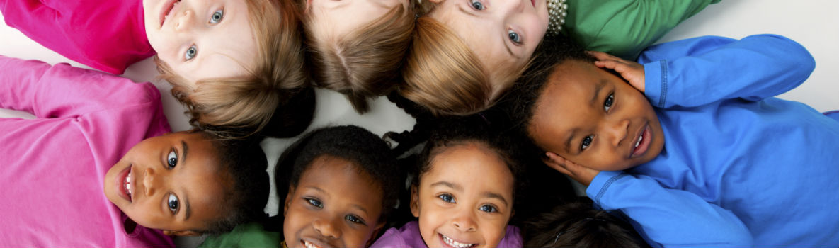 Childrens Behavioral and Emotional Disorders