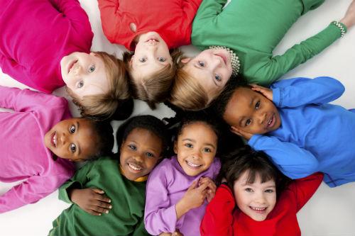 Mental Health Surveillance Among Children — United States, 2005–2011