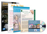 Hearing Loss Materials Thumbnails