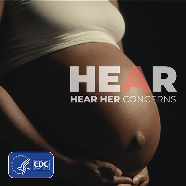 Venous Thromboembolism (Blood Clots) and Pregnancy | CDC