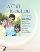 Call to Action Cover