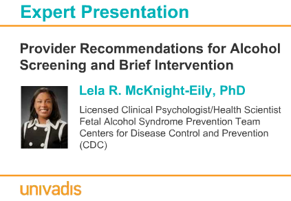 Brief Intervention May Prevent >> Cdc S Alcohol Screening And Brief Intervention Efforts Cdc