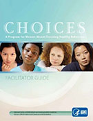 CHOICES Curriculum CD Package