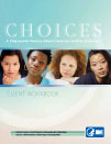 CHOICES Curriculum
