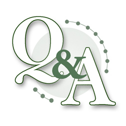 Graphic: Q and A