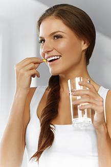葉酸 妊婦 食べ物   性別