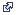 Links with this icon indicate that you are leaving a CDC Web site.