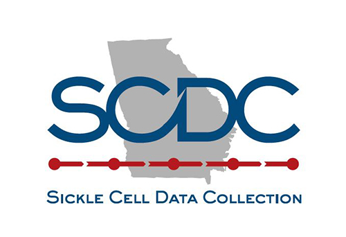 Sickle Cell Data Collection - California