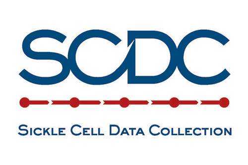 The goal of the SCDC program is to improve quality of life, life expectancy, and health among those living with SCD.
