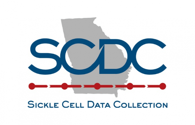 Sickle Cell Data Collection in Georgia