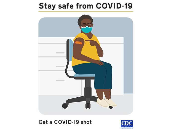 CDC_RTI_Vaccine_Poster-700px