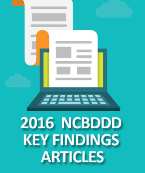 2016 Keyfindings Articles