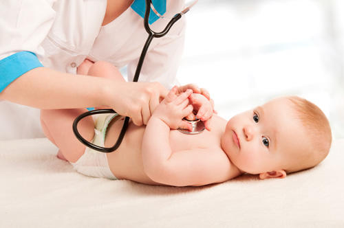 Health Professionals | Jaundice and Kernicterus | NCBDDD | CDC