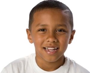Fetal Alcohol Spectrum Disorders | Kids' Quest | NCBDDD | CDC