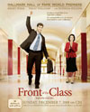 Movie: Front of the Class