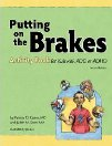 Putting on the Brakes book