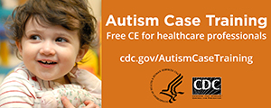 Autism Case Training