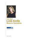 Facts About Limb Girdle Muscular Dystrophies