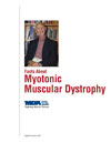 Facts About Myotonic Muscular Dystrophy