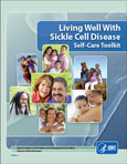 Living Well with Sickle Cell Disease: Self-care Toolkit