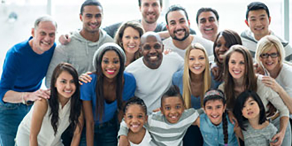 Real Stories from People Living with Sickle Cell Disease | CDC