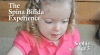 Spina Bifida Experience Video