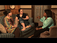 Women and Bleeding Disorders: Living with von Willebrand Disease Video