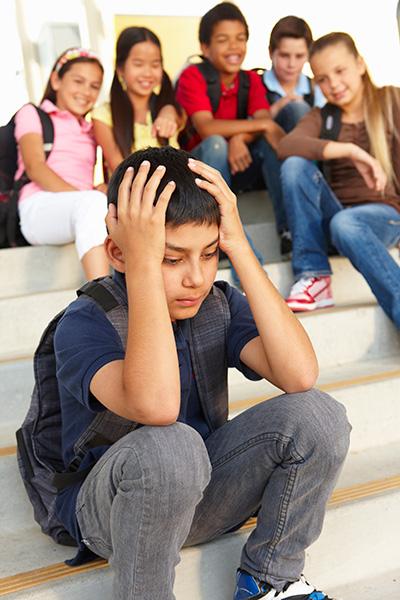 Trastorno de conducta en adultos