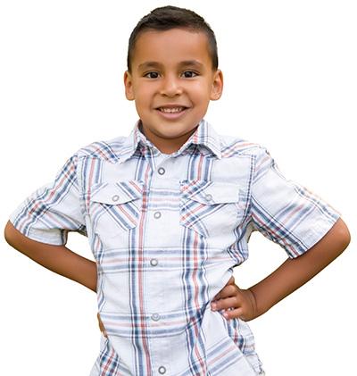 Ni os en edad prescolar 3 a 5 a os desarrollo infantil for Sillas para ninos de 3 a 6 anos