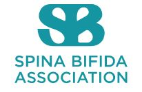 Spina Bifida Association logo