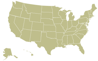 CDC Home NCCDPHP Community Health - Map of us ppt