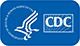 CDC Web site