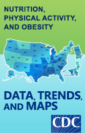NPAO Data, Trends and Maps
