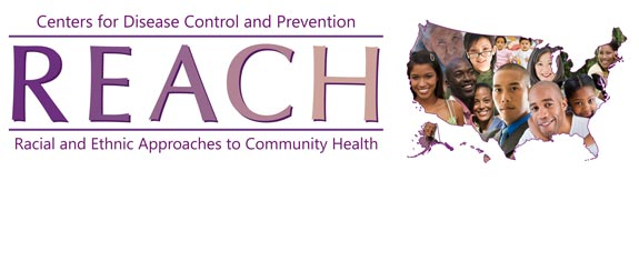Racial and Ethnic Approaches to Community Health