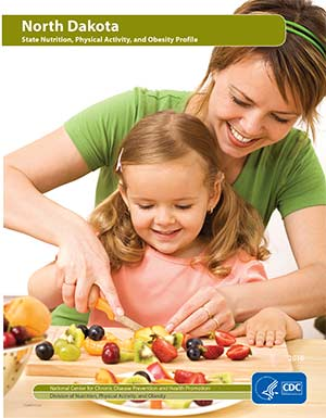 nutrition and obesity prevention efforts Resources on health, nutrition, and obesity prevention in child care and early   healthy and active living practices recognition programs encourage child care.