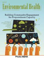 NEHA Journal of Environmental Health