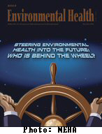 NEHA Journal of Environmental Health