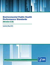 Cover image of the EnvPHPS volume 2.