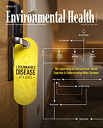 March 2019 JEH Cover image - NEHA