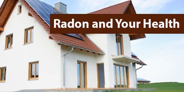 All About Radon Mitigation Services
