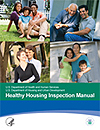 Healthy Housing Inspection Manual Cover