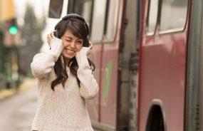 International Noise Awareness Day