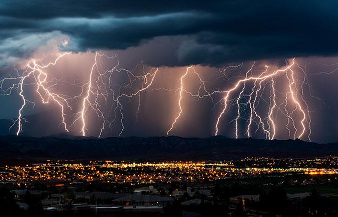 lightning_spotlight.jpg