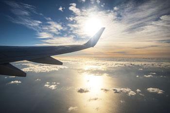 Radiation exposure of air carrier crewmembers faa ac 120-52.