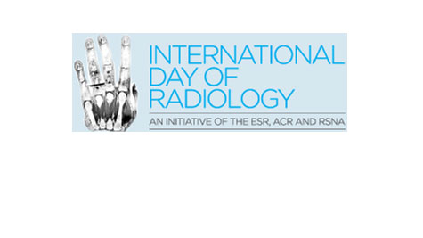 International day readiology