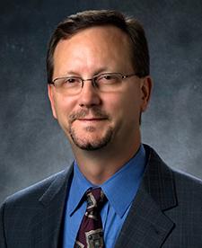 Robert Whitcomb