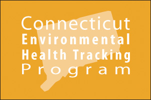 Connecticut Environmental Tracking Program Logo
