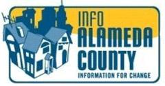 Info Alameda County Logo